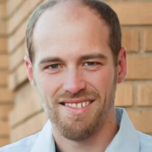 Jonathan Nikkila