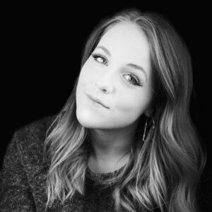 Katelyn Nimic