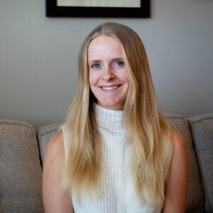 Maddie Schiltmeyer